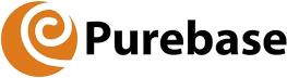 Purebase